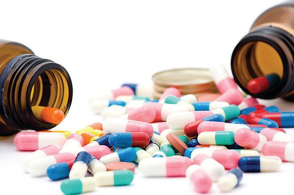Использование ботулинистического токсина типа А в лечении мигрени
